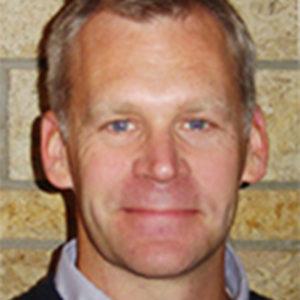 Photo of Ken Genskow