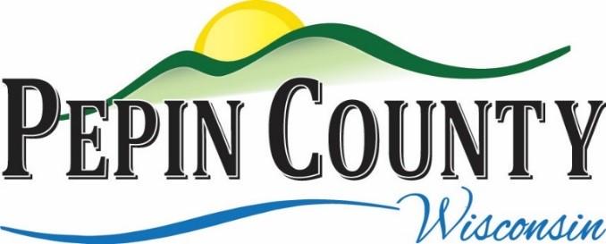 Pepin County Logo