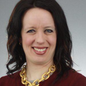 Picture of Susannah Tahk