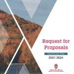 UniverCity Year Request for Proposal cover image